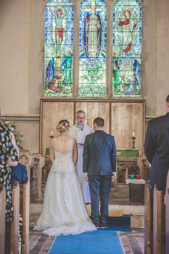 amy-wedding-14.jpg