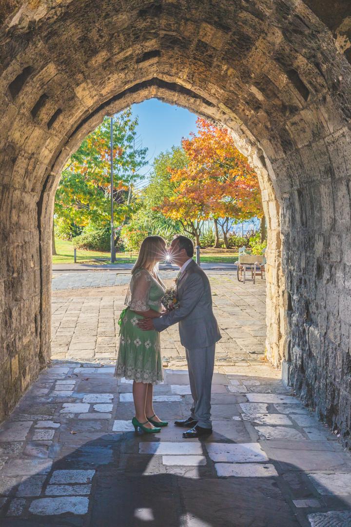 Lucy-Wedding-Photos-640.jpg