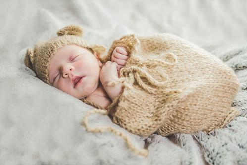 baby-photography-139.jpg