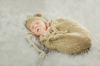 Newborn-baby-photos.jpg