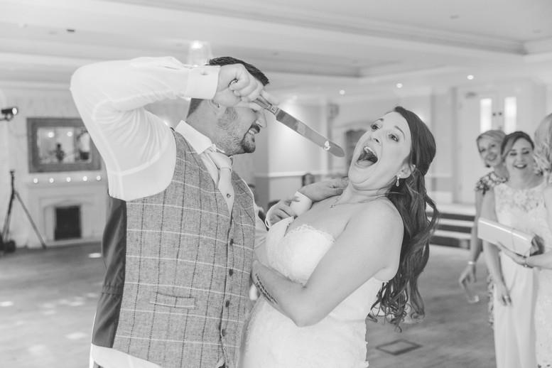 alanad-sam-wedding-675-2.jpg
