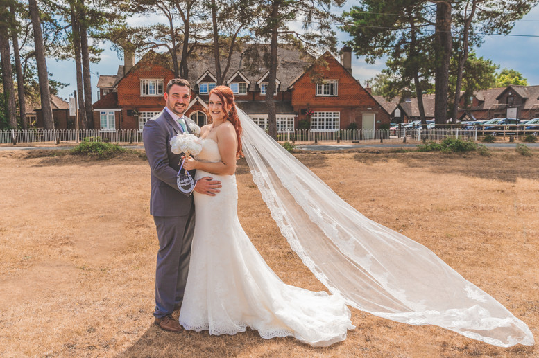 alanad-sam-wedding-1297.jpg