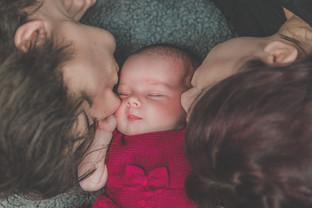 baby-photography-091.jpg