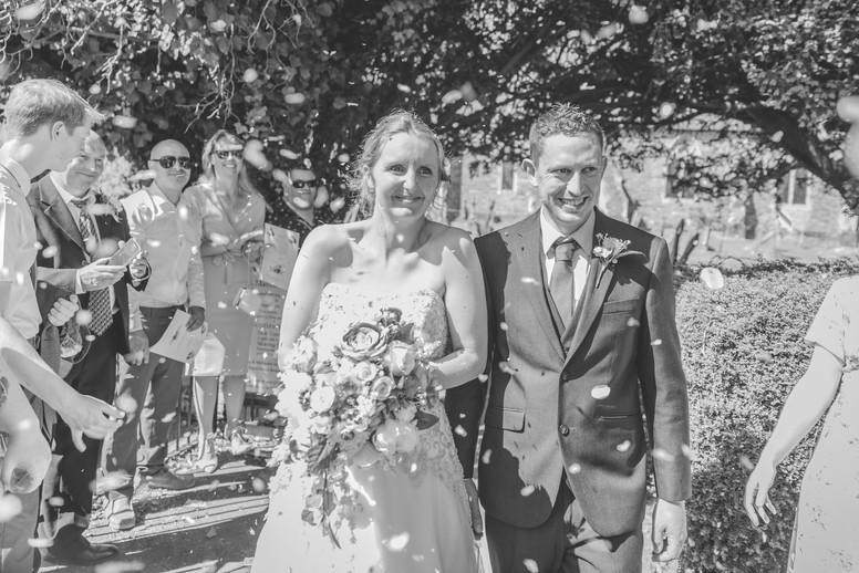 amy-wedding-1197.jpg