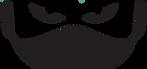 MT-Logo-Mask.png