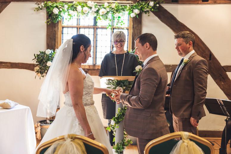 Lianne-Sam-Wedding-650.jpg