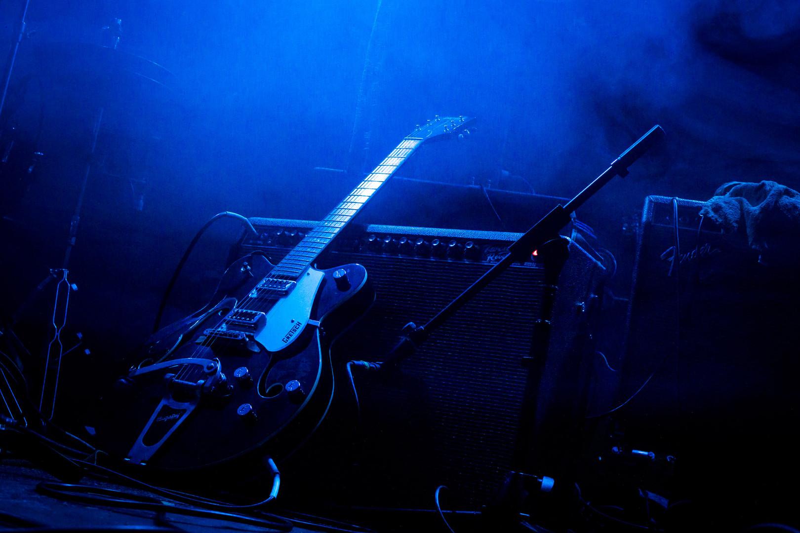 Live-Music-014.jpg