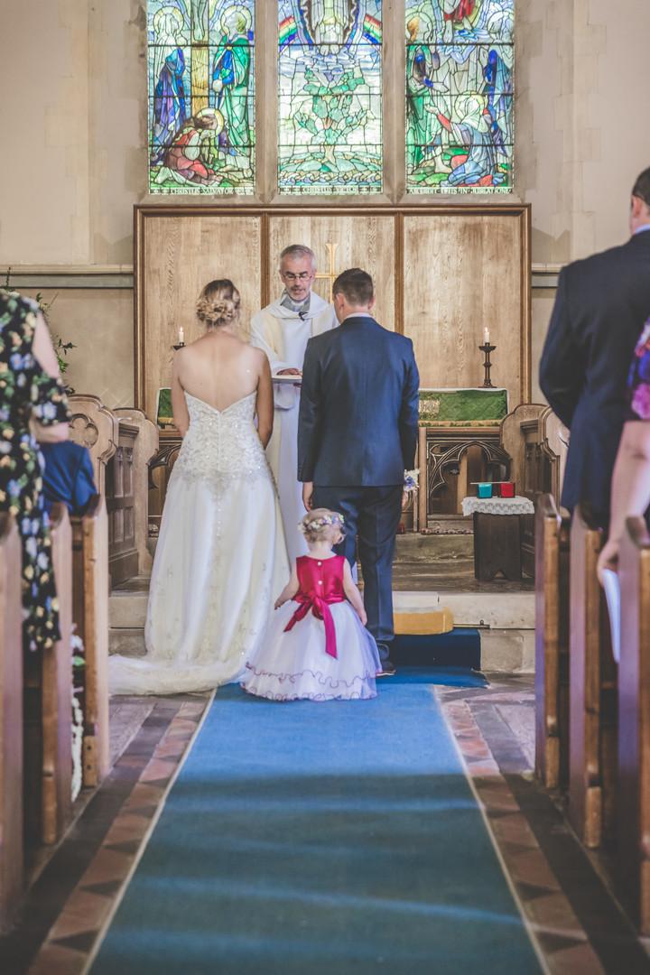 amy-wedding-177.jpg