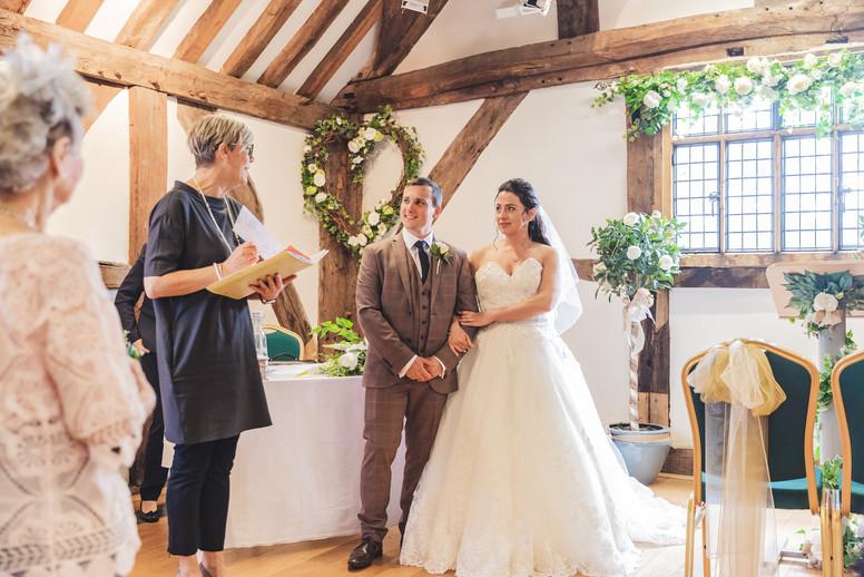 Lianne-Sam-Wedding-769.jpg