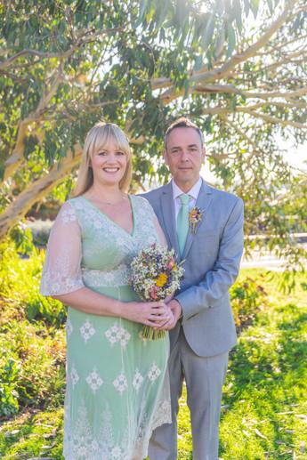 Lucy-Wedding-Photos-1333.jpg