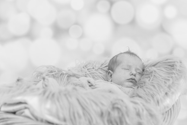 baby-photography-082.jpg
