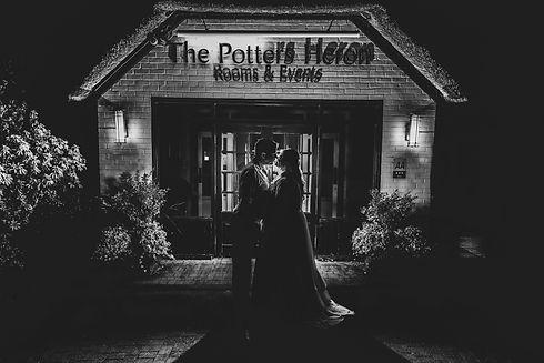 potters-heron-wedding.jpg