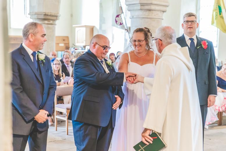 Ben-wedding-260.jpg