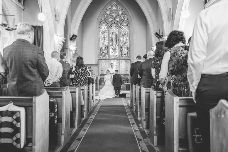 amy-wedding-208.jpg