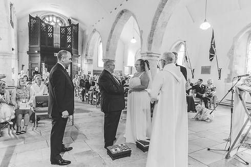 Ben-wedding-1176.jpg