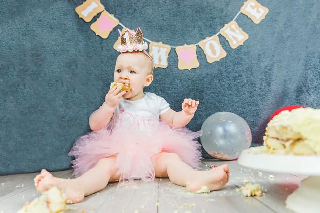 baby-photography-131.jpg