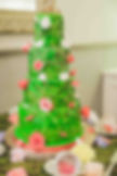 the-daisy-cake-co.jpg