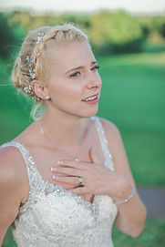 emma-stefan-wedding.jpg
