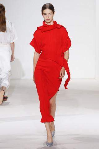 Summer Fashion Hacks to Keep Cool