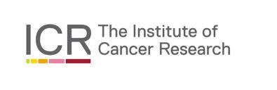 ICR+logo.png