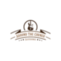 6649_Around_Logo_U_D_02.png