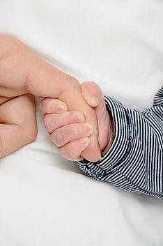 Elternliebe, Mutterliebe, Newborn, Nuggiketten, Baby, Nuggikette mit Namen, Schnullerkette