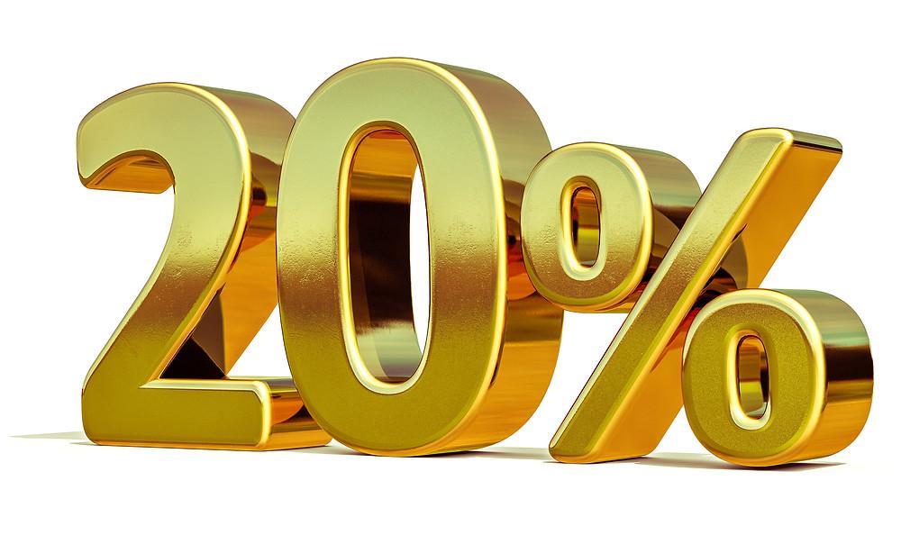 November-Special 20% auf Nuggiketten, Kinderwagenketten, Schlüsselanhänger wenn der Name mit dem Beispielnamen auf dem Foto übereinstimmt.