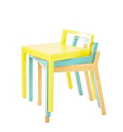 KOTI chair