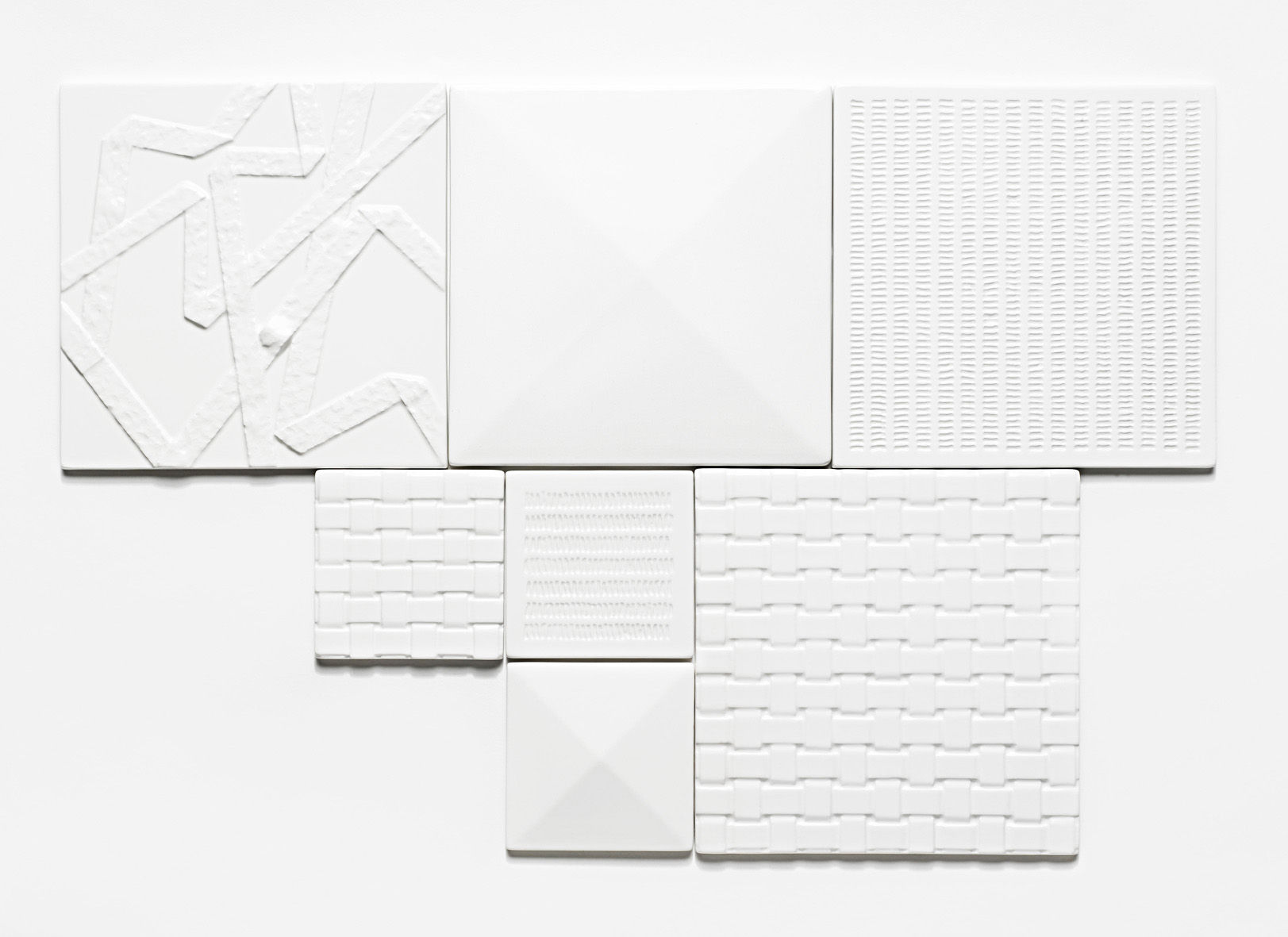 LUMI ceramic tile collection