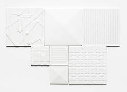 LUMI ceramic tile collection