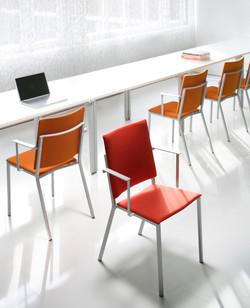 ANOUK chair
