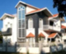 187 House.jpg