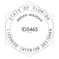License Interior Designer Stamp.jpg