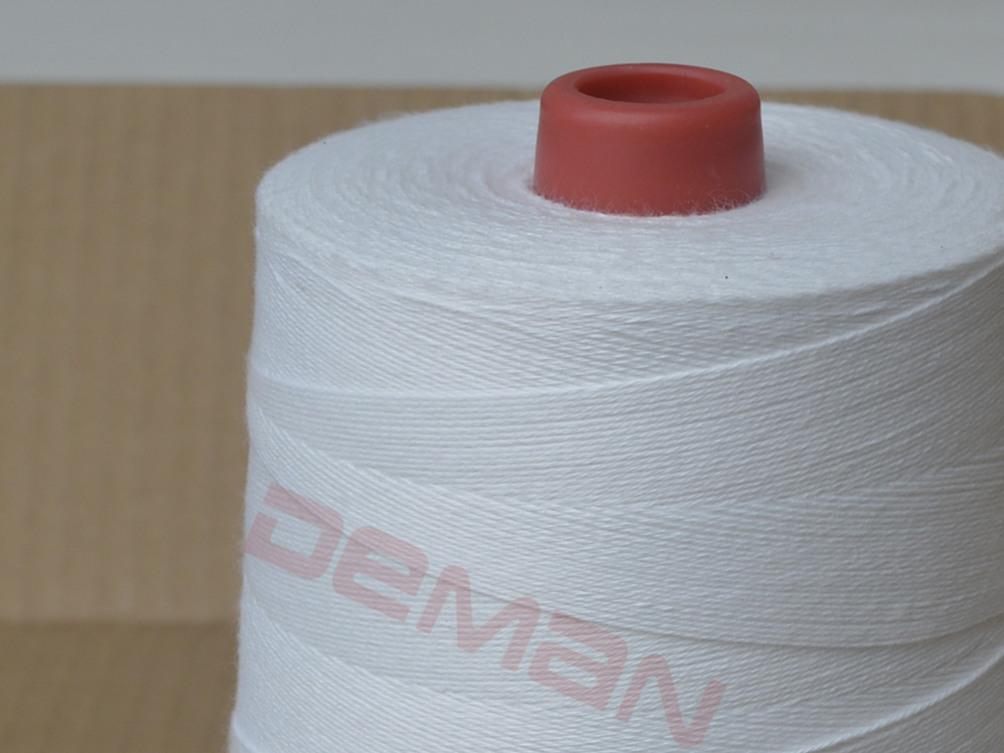 details-of-bag-sewing-thread-1kg