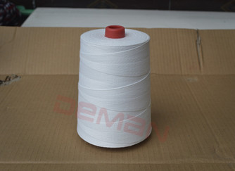 Bag sewing thread  20/4