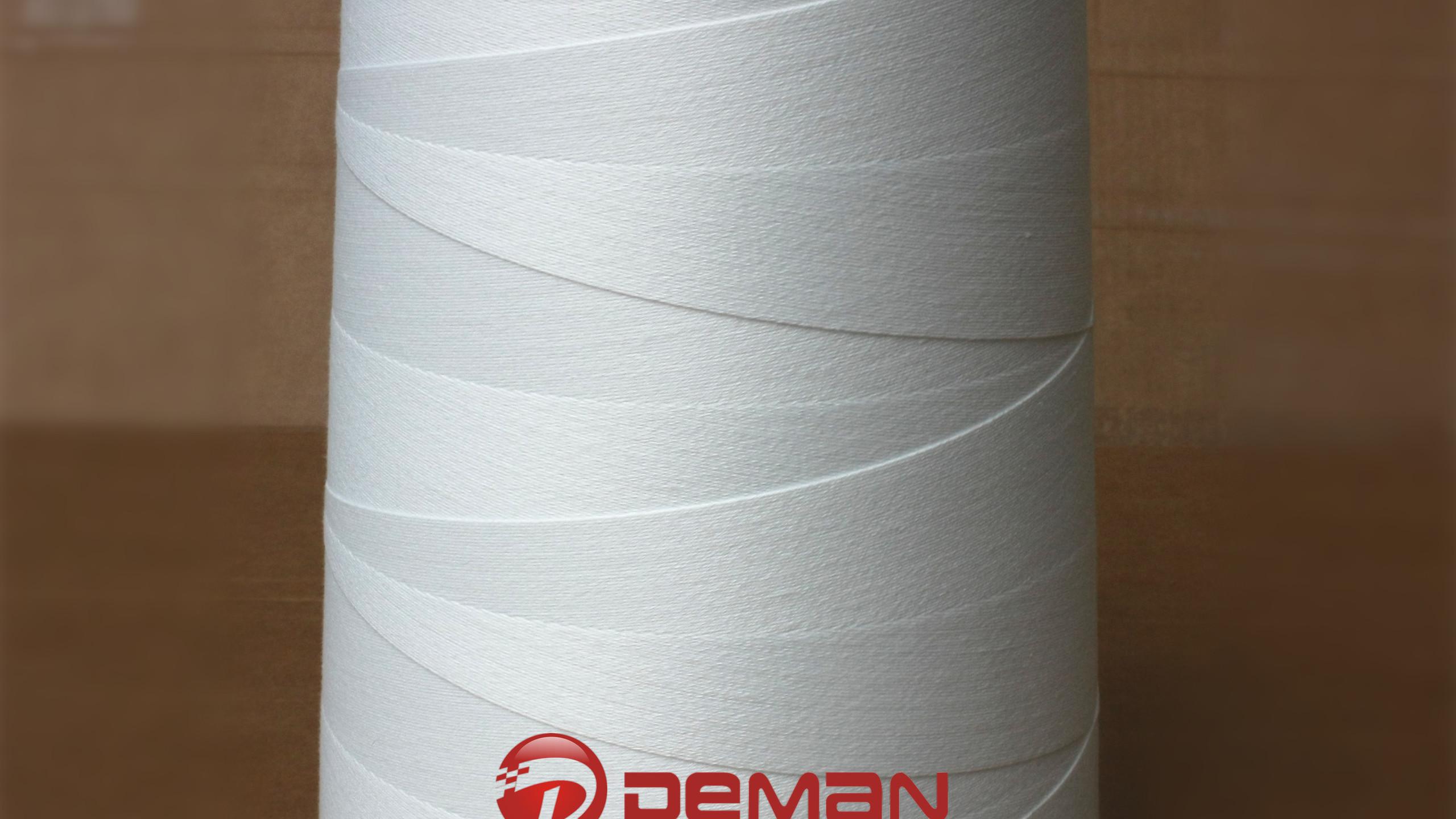 bag-closing-thread-5kg-white-12-5