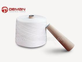 deman-polyester-yarn-01.jpg