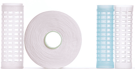 spun polyester yarn for sewing.png