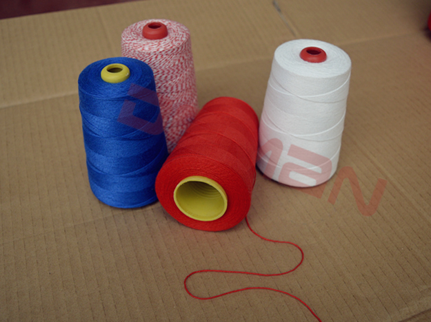 full-color-polyester-bag-thread