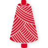 bag sewing thread icon .png