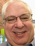 Marc Czarnecki