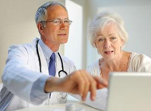 Doctor_Senior_patient_iStock_227504Medium.jpg