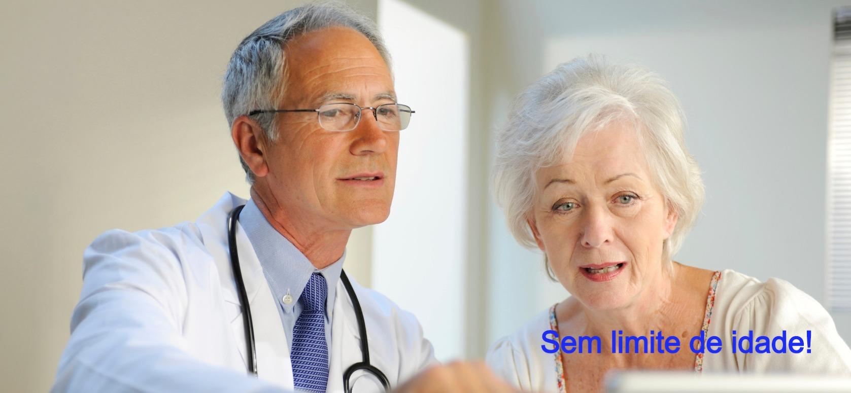 Doctor_Senior_patient_iStock_227504Mediu