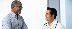 1140-patient-doctor-at-hospital_edited
