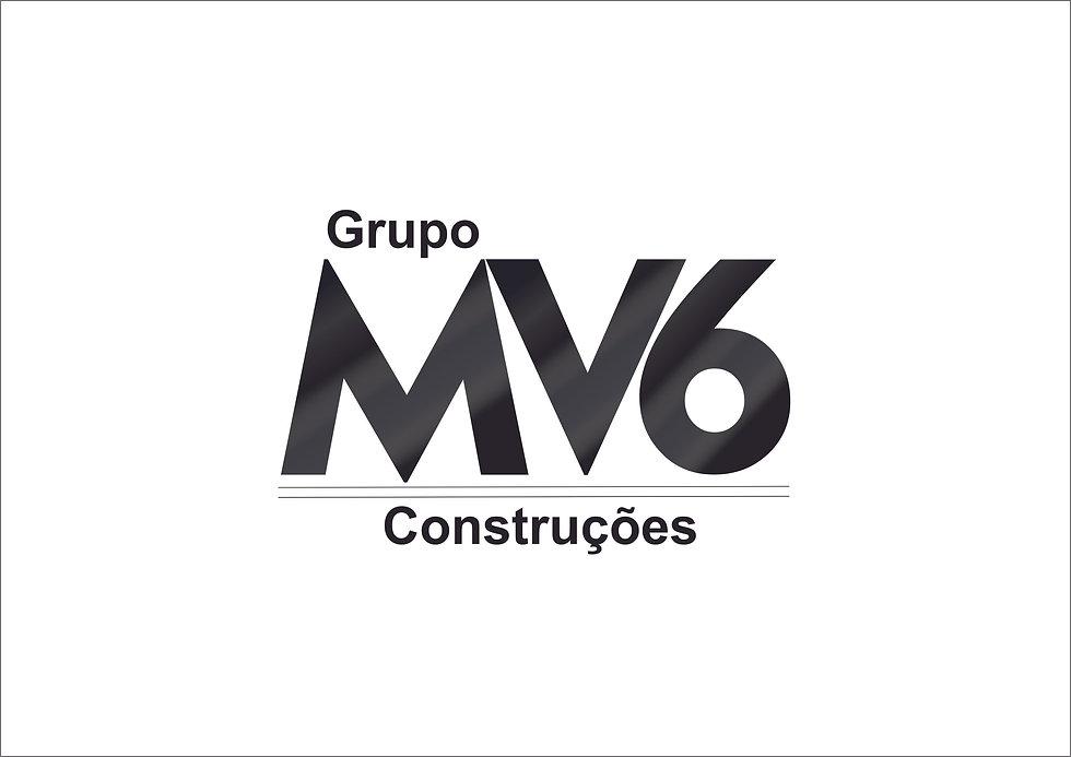 Cópia_de_segurança_de_portifolio MV6.jpg