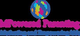 MPP logo.png