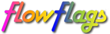 Flow Flags-Logo.png