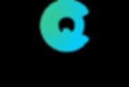 Code Queen New Logo Black.png