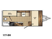 palomino-floor-plan.jpg