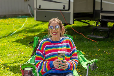 MANDY CAMPING AT SPINSANITY 2019.jpg